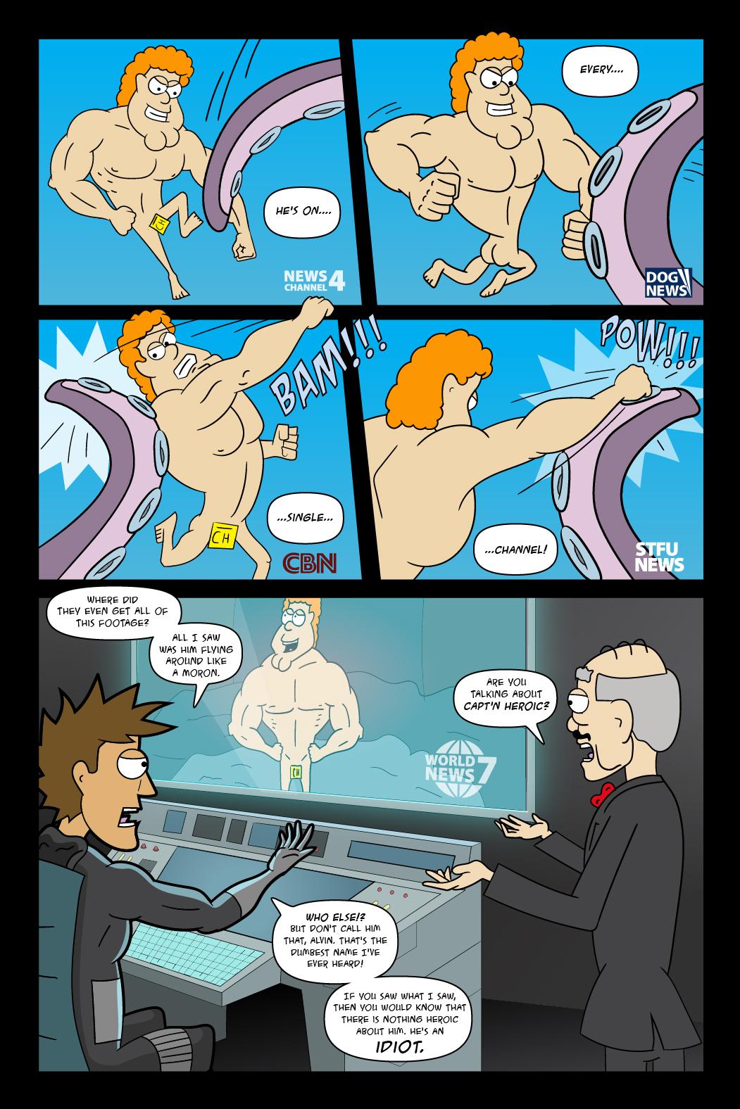 BuddyBrothel.com - Page 1